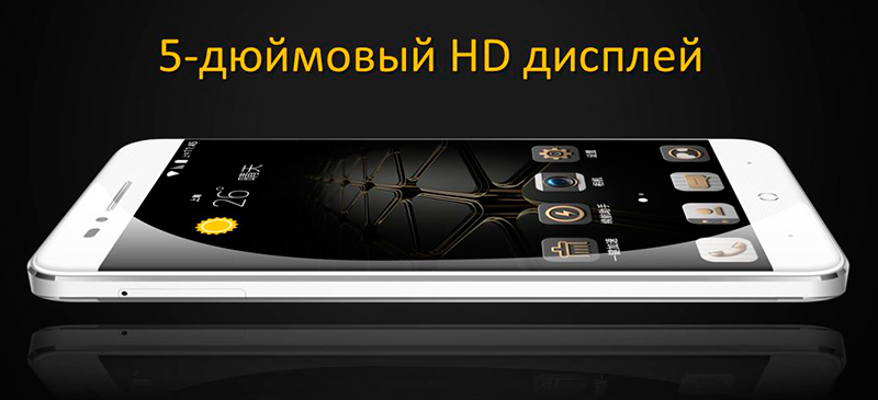 zte_blade_a610_grey_review_images_961740392.jpg