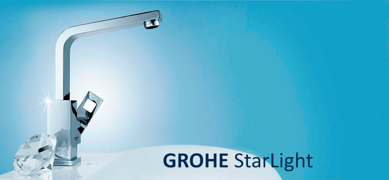grohe_23654000_review_images_961746290.jpg