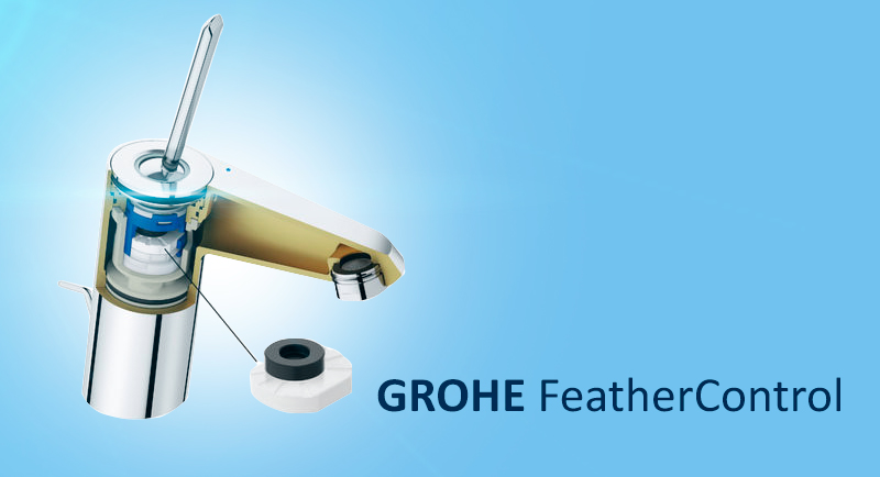 grohe_23654000_review_images_961746297.jpg