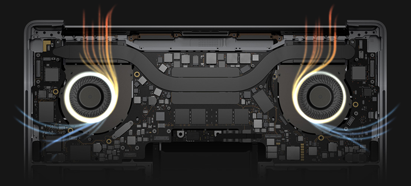 apple_macbook_pro_tb_a1707_15_mlw82ua_a_review_images_961752836.jpg