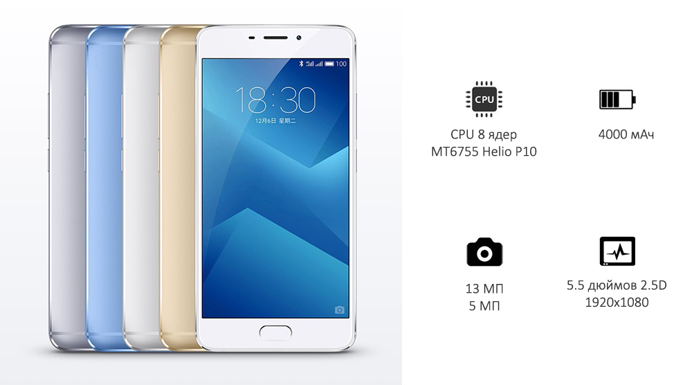 meizu_m5_note_16gb_grey_euromart_review_
