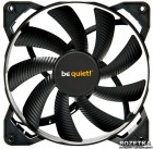 Кулер be quiet! Pure Wings 2 120mm (BL046) - изображение 1