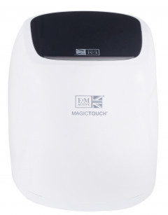 Массажер E&M Active MAGICTOUCH MESK