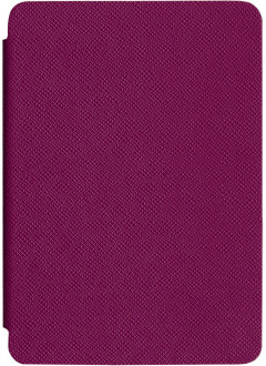 Обложка BeCover Ultra Slim для Amazon Kindle Paperwhite 10th Gen Purple (BC_702975)