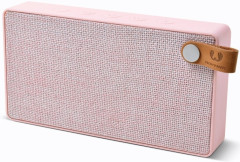 Акустика Fresh N Rebel Rockbox Slice Fabriq Edition Bluetooth Speaker Cupcake (1RB2500CU)