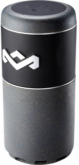 Акустика Marley Chant Sport Portable Audio System