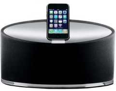 Акустика Bowers&Wilkins Zeppelin Mini