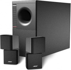 Акустика BOSE Acoustimass 5 Series V