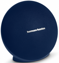 Акустика Harman-Kardon Onyx Mini Blue