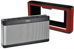 Акустика BOSE SoundLink Bluetooth Speaker III с Чехлом