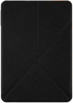 Обложка BeCover Ultra Slim Origami для Amazon Kindle Paperwhite 10th Gen Black (BC_702977)