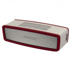 Чехол BOSE SoundLink Mini Soft Cover (Deep Red) - изображение 2