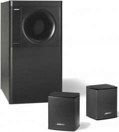 Акустика BOSE Acoustimass 3 Series V