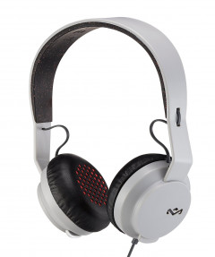 Наушники House of Marley EM-JH081-GY Roar Grey