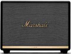 Акустика Marshall Woburn II Black