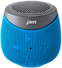 Акустика JAM Double Down Blue