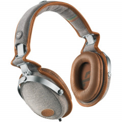 Наушники House of Marley EM-JH063-SD Rise Up Saddle On-Ear Mic