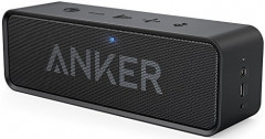 Акустика Anker SoundCore Black