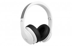 Наушники Adidas Originals by Monster Over-Ear White (MNS-137013-00)