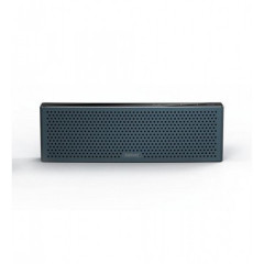 Bluetooth Speaker Remax RB-M20 Blue (RB-M20)