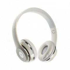 Наушники Bluetooth ZBS TM-012S White (TM-012S)