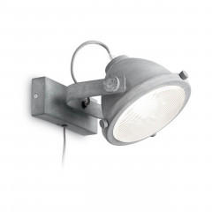Бра Ideal Lux Reflector AP1 (155630)