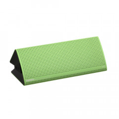 Bluetooth Speaker Remax RB-M7 Black-Green (RB-M7)