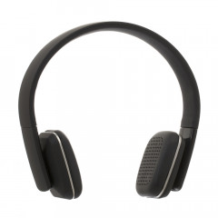 Наушники Bluetooth ZBS C35 Black (C35)