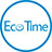 EcoTime