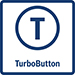 TurboButton