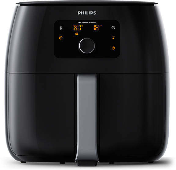PHILIPS Avance Collection HD9650/90