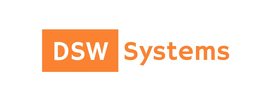 DSW Systems